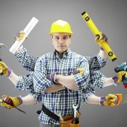 How To Leverage How-To Videos: YouTube's Booming Handyman Audience