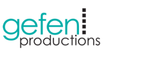 Gefen Productions